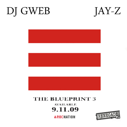 Djgwebonline march 2010 2 dead presidents 3 3 we won 4 run this town ft kanye west 5 aint i ft timberland 6 hip hop ft nas ludacris 7 he asked for it ft uncle murda malvernweather Gallery