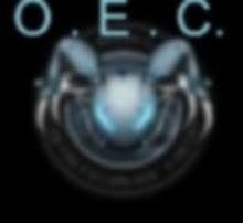 O.E.C.
