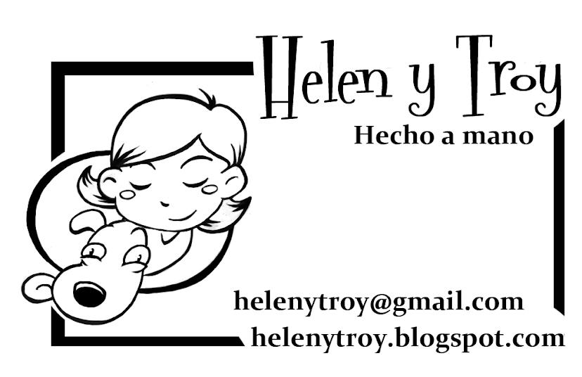 Helen & Troy