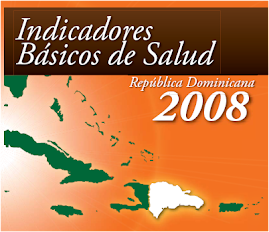 Indicadores Bsicos de Salud 2008