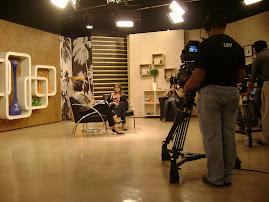 Tv Boa Vontade