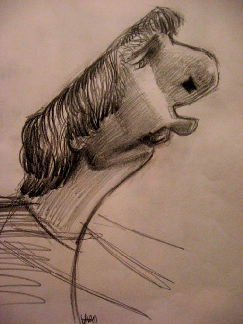 [sketch.brian]