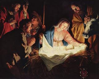 Easter Devotional: Let Loose! {Day 5}