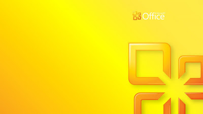 Microsoft Office 2010 Professional Plus v14.0.4760.1000 Volume License Edition (x86 & x64)