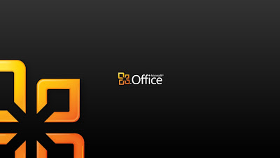 Microsoft Office (2010) 32bit Professional with Activation