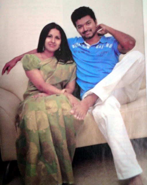 Sangeetha Krish Daughter 72707 our archive is updated on daily basis ...