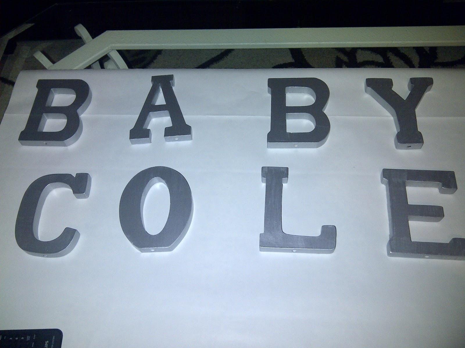 http://2.bp.blogspot.com/_-5MX3xtHT5k/TUNJVmnXwYI/AAAAAAAAAq4/WIPpUTsV_1o/s1600/cole+letters.jpg