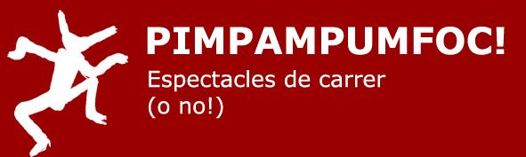 PIMPAMPUMFOC!