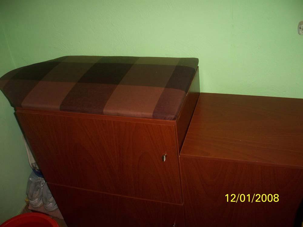 Su mueble a la medida mesa de planchar tipo gabinete for Mueble tipo divan