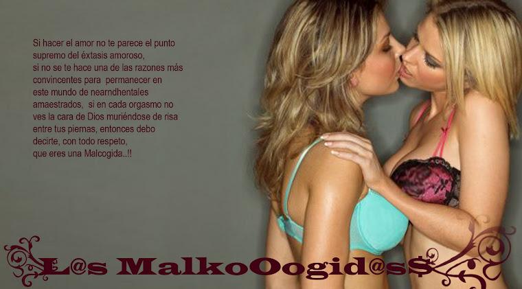 L@s m@LkoOgidaSs$