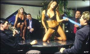 que son los burdeles follando con prostitutas en madrid