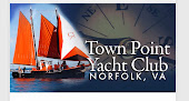 Town Point Yacht Club