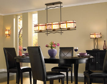 Dining Room on Posted By Lightstyle Of Orlando At 10 47 Am No Comments