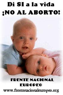 external image aborto%5B1%5D.jpg