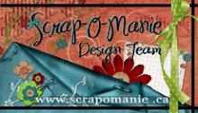 Dt Scrap-O-Manie