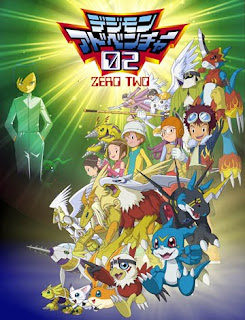 Digimon Adventure Segunda temporada Digimon_02