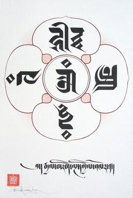 siddhartha symbolism essay