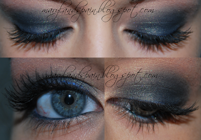 Look Naughtlycal Navy-503-makeupbymariland