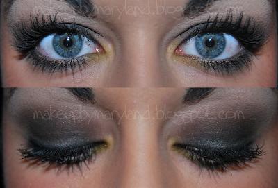 Look inspirado en Patricia Conde-426-makeupbymariland