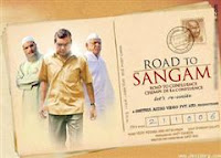 Paresh Rawal Road to Sargam movie Songs Free