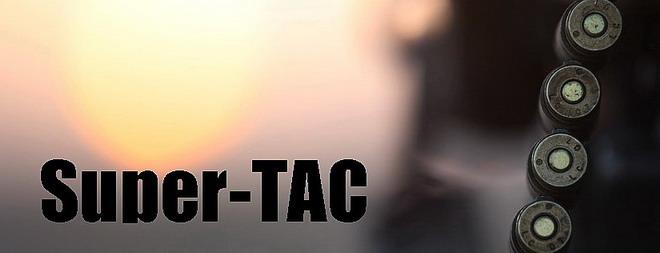 Super-TAC