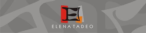 Elena Tadeo