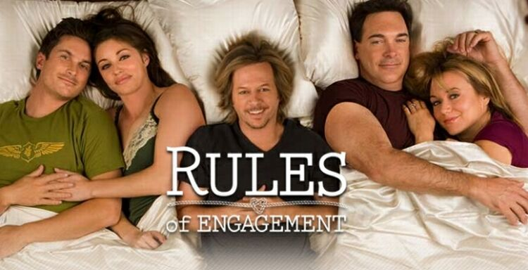 Rules+of+Engagement.jpg (600×324)