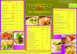 Mango NEW MENU 1