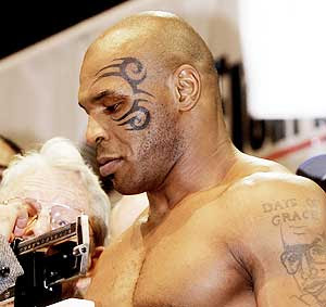 boxing-tattoos