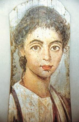 the role of women in the greco roman society The aristocratic wife in ancient rome was expected to run an excellent  household  aristocratic roman women could go out in public, unlike their  greek.