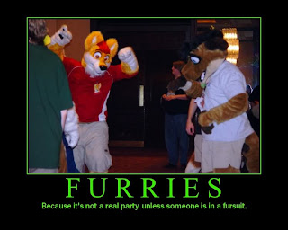 furry role playing sites