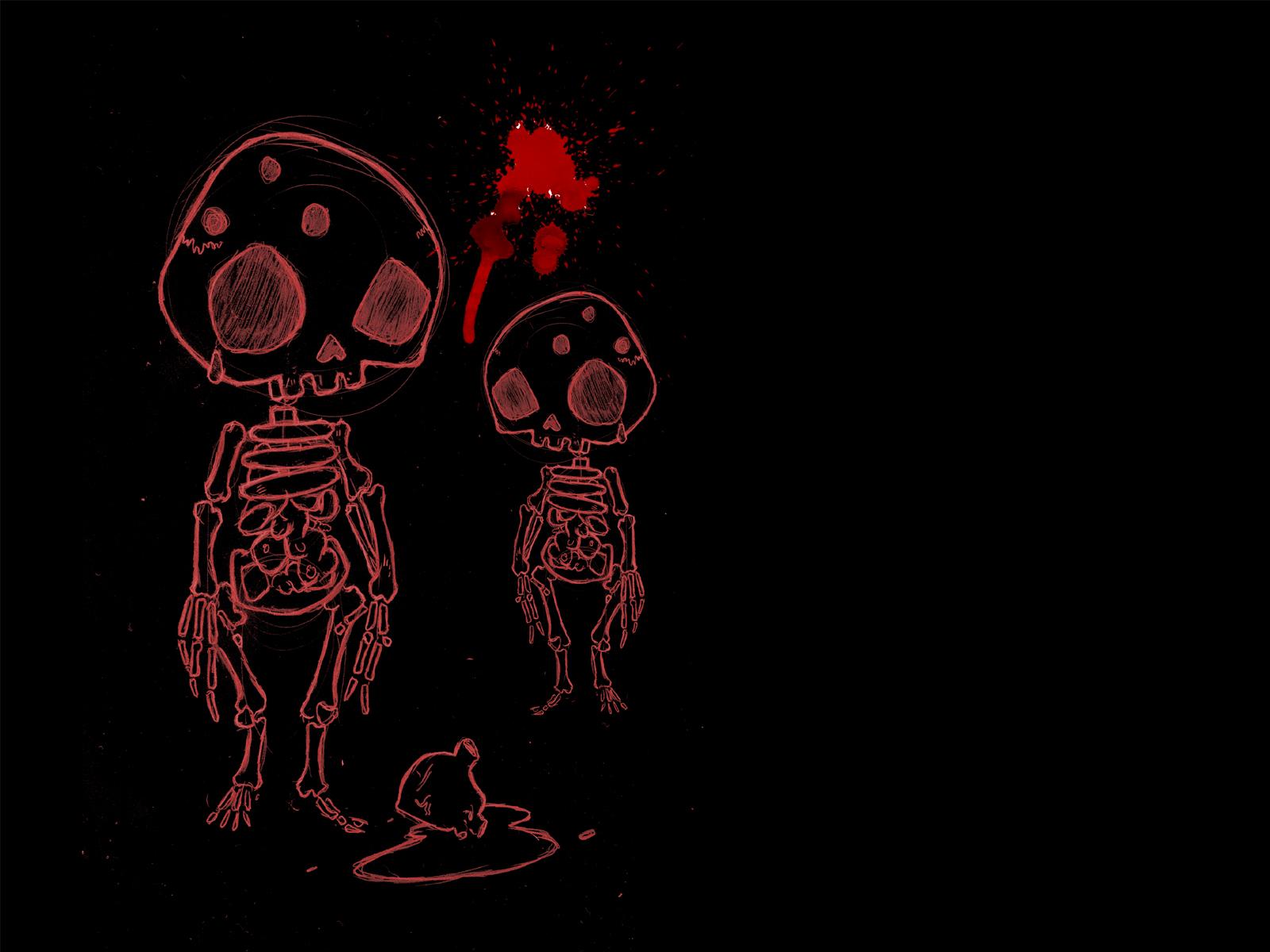 http://2.bp.blogspot.com/_-6qXtAjAyoo/TDcLRv8aZtI/AAAAAAAAAl4/PT43a12Gqz8/s1600/wallpaper_by_ghostserver.jpg