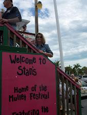 Mullet Festival in Goodland (217)