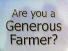 Smart Generousity (223)