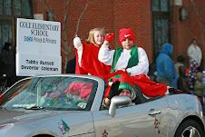 Lafayette Christmas Parade (121)