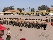 Graduation Day USMC/San Diego (256)