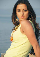 Kulraj Randhawa Beautiful Bollywood Celebrities