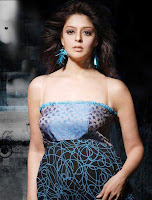 Nagma Bollywood Sexy Celebrities