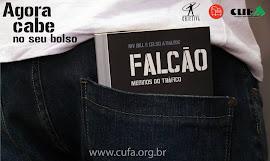 FALCÃO DE BOLSO