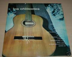 LOS CHILICOTES 1975