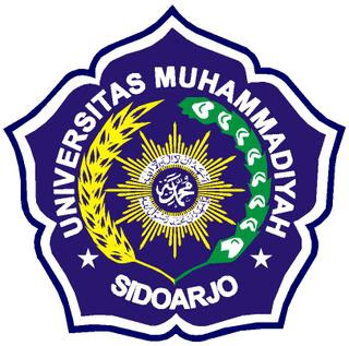 Unmuh Ponorogo Universitas indonesia Universitas Widya Dharma