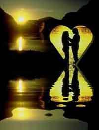 inspirasi cinta
