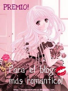 [blog+<span class=