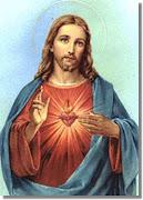 Nuestro Señor Jesucristo - Verdadero Dios y Verdadero Hombre