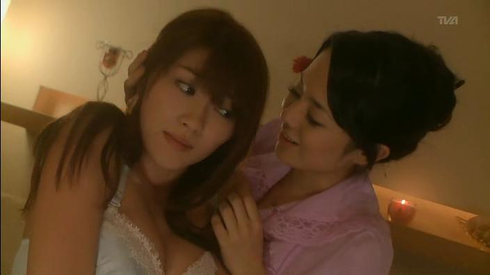 Jyouou Virgin (2009)