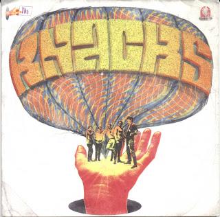The Knacks - Anthology