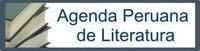 Volver a Agenda Peruana de Literatura