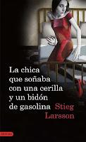 http://2.bp.blogspot.com/_-7qTwJUtan8/SbPD1DBM9xI/AAAAAAAACSI/EZAkh7QYHpM/s200/La+chica+que+so%C3%B1aba+con+una+cerilla+y+un+bidon+de+gasolina.jpg