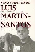 http://2.bp.blogspot.com/_-7qTwJUtan8/SbbQdf_cB3I/AAAAAAAACUI/Le9li0Hs8yc/s200/Vidas+y+muertes+de+Luis+Martin+Santos.jpg