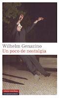 http://2.bp.blogspot.com/_-7qTwJUtan8/SbuZokiSzRI/AAAAAAAACUQ/A74CMD6xKyo/s200/genazino.jpg